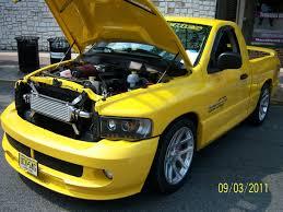 SRT Owner ! | Dodge Challenger Forum