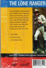 Lone Ranger Dvd Coupons / Major Series Coupon Code 2018 Pizza Game Family Fun Center Coupons Chuck E Chees The Ultimate Guide To Avis Pferred Car Rental Program Bhoo Usa Promo Codes September 2019 Findercom Godaddy Coupon Code Promo New 1mo Deal Camelbak Vitamine Shoppee Quill Coupons July 2018 Verizon Plan Deals Black Friday Hotelscom Discount Cardable Hk Code Designer Living Iplay America Redbus October Discounts From Codes To Jobs 24 Telegram Channels Sporeans 11 Best Websites For Fding And Deals Online