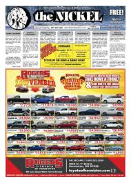 11 16 17 Issue By Hermiston Nickel - Issuu Used Oowner 2017 Ford Explorer Limited Near Burbank Wa Archibalds Toyota Of Tricities Inspiring Indian Cuisine Express Menu Picture East Pasco Personals Casual Dating With Beautiful People Craigslist Tri Cities Cars Last Weekend An Ad On Caught Show Low Farm And Garden Farmington Nm For Sale Wa Trucks By Owner Cheap In Houston Under Coe Ford Truck 10 Strange Things For In Tricities On Auto Parts Carsiteco