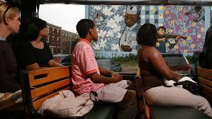 Philly Mural Arts Tour by Mural Arts Program Tours Philadelphia Wheretraveler