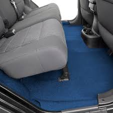 Automotive Carpet 6.5 Ft Wide High Quality Car/Truck Carpet ... 1995 To 2004 Toyota Standard Cab Pickup Truck Carpet Custom Molded Street Trucks Oct 2017 4 Roadster Shop Opr Mustang Replacement Floor Dark Charcoal 501 9404 All Utocarpets Before And After Car Interior For 1953 1956 Ford Your Choice Of Color Newark Auto Sewntocontour Kit Escape Admirably Pre Owned 2018 Ford Stock Interiors Black Installed On Cameron Acc Install In A 2001 Tahoe Youtube Molded Dash Cover That Fits Perfectly Cars Dashboard By