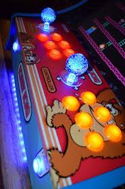 259 best mini arcade machines images on pinterest mini arcade