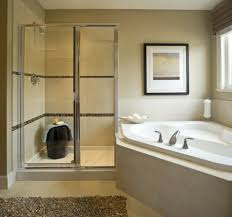 shower tile installation cost delightful bathroom fitting cost