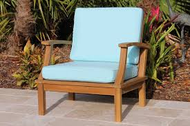 Deep Seat Armchair Deep Seat Teak Set 4 Cluding Full Sunbrella Cushions Marina Armchair The Uks No 1 Garden Fniture Store Southampton Lounge Chair Outdoor Home Depot Sale Rattan Oceanic Antique Club Long Easy Antiques Atlas High Back Patio Blazing Needles Quality Chairs Roma Platinum 360 View Youtube