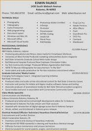 25 Inspirational Curriculum Vitae Contribution To Society | Letter ... Resume Genius Theresumegenius Twitter Badass Resume By Rjace My So Its Immediately Visually 25 Inspirational Curriculum Vitae Ctribution To Society Letter Retail Sales Associate Sample Writing Tips Coaching Ged On Prutselhuisnl Close The Deal And Get A Job Offer With These Writing Tips App Examples Template Internship Samples Guide