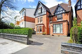 100 Victorian Property Property On Montague Road In Edgbaston Birmingham Live