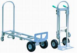 China Convertible Hand Truck - China Convertible Hand Truck Harper Quick Change 900 Lbs Capacity 4in1 Convertible Hand Truck Krane Amg500 Truckplatform Cart Bh Dayton Dual Grip Overall Height 50 Wesco 272997 Steel 241 Pneumatic Wheels Sydney Trolleys Folding Milwaukee 2way Cosco 3in1 81000lb Cap 2106w X 2185d Alinum Manufacturer Mighty Lift Magliner 1000lb Silver At Gemini Sr Gma81uaf Photo Tamarack Industries Painless