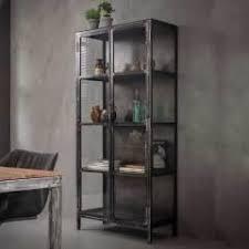 design wohnzimmerschränke kaufen bis 45 sparen purovivo