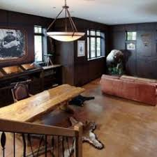 Bedroom Ideas Outdoorsman 1000 Images About Cave On Gun Cabinets