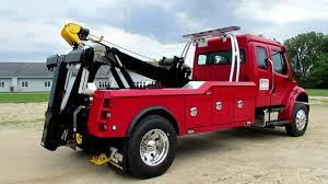 SOLD--13580 - 2017 Century 3212-CX2 Wrecker, FRTL M2EC - YouTube 2005 Intertional 4300 With Century 612 Twin Line Wrecker Tow Sold 2014 4024 Kenworth T440 Truck Youtube 2015 Loanstar Wcentury 7035 35 Ton Ingrated Heavy Services Towing Evidentiary Impounded Vehicles Parsons T604 A Century Towing Body In The Shop At Wasatch Truck Equipment Galleries Miller Industries 2016 Ford F650 Rollback Walkaround Usedtrucks Winnstreet Home Hn Light Duty Roadside Assistance Oh Trucks For Sale Dallas Tx Wreckers Sold13580 2017 3212cx2 Frtl M2ec