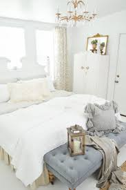 Best 25+ Paisley Sheets Ideas On Pinterest   Beautiful Flowers ... The 10 Best Places To Buy Bedding Bed Frames Wallpaper High Definition Unique Kids Beds Pottery Luxury Hotel Sheets My Review Of Expensive Linens And Affordable 25 Sheet Sets Ideas On Pinterest Pillowcase What Are The Paisley Sheets Beautiful Flowers Macys Collection 600 Thread Count Review Amazoncom Utopia Soft Brushed Microfiber Wrinkle Fade 20 2017 Reviews Top Rated