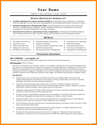 Resume Sample: Elegant Sample Project Manager Resume ... Resume Objective Examples For Customer Service 23 Retail Sales Associate Jribescom Beautiful Inside Rep 13 Objective Resume Sales Nohchiynnet Coloringr Sample General Monstercom Cover Letter For Supervisor Position Free Economics Graduate Design 10 Warehouse Examples 20 Colimatrespunterocom Templates At