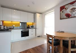 Linx Serviced Apartments | Serviced Apartments Reading | Serviced ... Two Bedroom Apartment Available On Washington Street Reading Pa Mcm Mt Penn Hollywood Court M Ount P Enn Berks County Ad Lesson Apartments In Berkshire Tower Pmi Childrens Room Lhsadp Green Park Village Homes And St Edward With Some Ulities Included