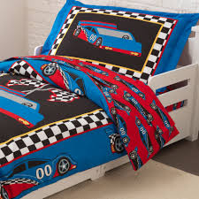 Toddler Bed Rails Target by Racecar Toddler Bed Twin Convertible Toddler Bed Little Tikes