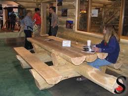 7 best cedar creek woodshop images on pinterest picnic table