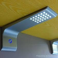 led wardrobe light led furniture lighting led cabinet light