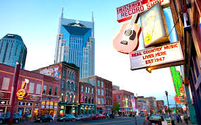 Three Days In Nashville, Tennessee — What To See And Do | Travel + ... Nashville Guide Top 10 Honky Tonks And Dive Bars Gac Americas Best Music Scenes 2015 Travel Leisure Nashvilles Rooftop Bars Put You Above It All In America With Great Views Drinks Nyc From Cocktail Dens To Beer 13 Restaurants With Shelf Patios Peyton Manning Sings Rocky At Winners Bar Tn Where Drink Cocktails October 2017 Right Now Beverage Director Of The In For A Guaranteed Good Time Look Inside L27 Rooftop Bar Lounge Guru