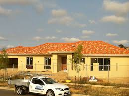 Boral Roof Tiles Canberra by Galleries The Largest Independent Roof Tiler In The Canberra