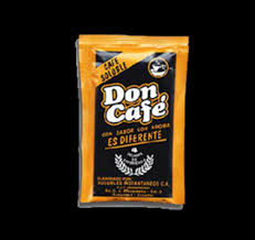 100 Don Cafe Venta Al Por Mayor De Caf Esmeraldas