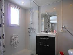 chambre hote luchon chambre d hote luchon best of chambre d h tes gaudens