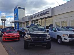 New & Used Car Dealership In Truro | Pye Chevrolet Buick GMC Nissan Dealership New And Used Cars In Houston Tx Baker Canton Preowned Vehicles For Sale Norcal Motor Company Diesel Trucks Auburn Sacramento Alabama Buick Gmc Volvo Volkswagen Dealer Royal Automotive Home Niagara Truck Centre Dealership St Catharines On L2m 6r7 Fabick Power Systems Maher Chevrolet Petersburg Fl Dueck On Marine A Vancouver Horizon Ford Is A Dealer Selling New Used Cars Tukwila Wa