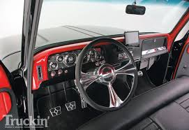 1965 Chevy C10 - 502 Big Block - Truckin' Magazine 1965 Chevy C10 Buildup Custom Truck Truckin Magazine Pickup Wiring Harness Auto Electrical Diagram Lakoadsters Build Thread 65 Swb Step Classic Parts Talk 1966 Suburban Carry All Chevrolet 1964 64 66 Hot Rod By Colts4us On Deviantart Toby Harriman Visuals Stepside Revell Under Glass Pickups Vans Beautiful 57 Delmos Does It Again With A Slammed At Sema 2015 1959 Diagrams 31 Awesome 44 Rochestertaxius Restomod Myrodcom