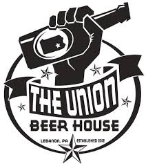 Troegs Master Of Pumpkins by The Union Beer House Home Facebook
