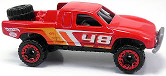 Toyota Baja Truck – 80mm – 2000 | Hot Wheels Newsletter Hino Truck Parts Permanent Liner Basket Truck In Bins Trucks Top 10 Of 2012 Custom Truckin Magazine Davidhodges2 Commercial Vehicle Dealer Alpine Ski Shop Daily Drops Paris Hot Pink Wahbam Amazoncom Best Choice Products 12v Ride On Car W Remote Of Sema 2017 Automobile Pink Chevy Dually Custom Graphics Paint Job On 24 Diecast Toy Fire 20 Food To Hunt Down In Kl And Klang Valley Freshly Painted Truck At Work Things For My Wall Pinterest Cars China 2018 New Design Outlook Sales Ice Cream