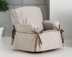 Fitted Armchair Cover Kanata Fniture Rug Charming Slipcovers For Sofas With Cushions Ding Room Chair Covers Armchair Marvelous Fitted Sofa Arm Plastic And Fabric New Way Home Decor Couch Target Surefit Chairs Leather Seat Grey White Cover Ruseell Sofaversjmcouk Transform Your Current Cool Slip Tub