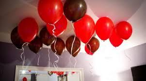 decoration pour anniversaire decor pour anniversaire