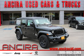 100 Craigslist San Antonio Cars And Trucks By Owner Jeep Wrangler For Sale In TX 78262 Autotrader