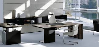 mobilier de bureau design haut de gamme bureau design haut de gamme mobilier bureau design pas cher eyebuy