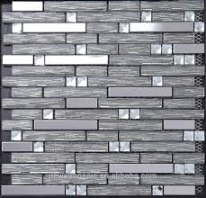 Mirror Tiles 12x12 Cheap by Mirror Tiles 12x12 Mirror Tiles 12x12 Suppliers And Manufacturers