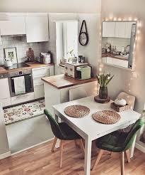 Studio Apartment Kitchen Ideas Interior Design Small Apartment Kitchen Kitchen Design