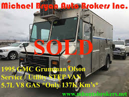 Michael Bryan Auto Brokers Dealer# 30998 Postal Vehicle Wrecks Mail Truck Testing The Creative Vado Youtube Ford Other 1989 Mack Grumman Fire Cat Pumper Used Details Stinky Buns Food For Sale Tampa Bay Trucks 1964 Gmc Alinum Step Van With Flames By Olson Skunk River Restorations 1996 P3500 12 For Sale My First Car Not Kidding Rebrncom Kurb Side Grill Only Pinterest Shop Truck Motor P30 Blank Template Stock Vector Art On Fire Usps Long Life Vehicles Outlive Their Lifespan Neither Snow Nor Hailthe Post Office Needs A New To Get
