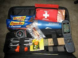 Emergency Car Survival Kit: 6 Steps (with Pictures) How To Make A Winter Emergency Kit For Your Car Extended Travel Bag Youtube Gear Gremlin Gg170 Tyre Repair Amazoncouk Vehicle Gear Bug Out Or Emergency Tactical Pinterest Thrive Roadside Assistance Auto First Aid Aoshima 12062 Working Vehicle Series No1 Chemical Fire Pumper Rcwelteu Gelnde Ii Truck Wdefender D90 Body Set Zk0001 Coido 10 Pc Self Help Combo Kits Homeshop18 101piece And Rv With 2018 Best Motorcycle Tool Rowdy Products Survival Overland Adventures