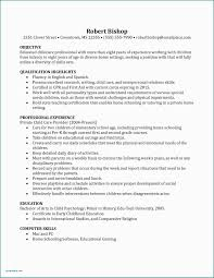 90+ Babysitting Resume Sample - Babysitter Resume Sample Page 1, And ... Babysitter Resume Skills Floatingcityorg Skills For Babysitting Koranstickenco Beautiful Sample Template Wwwpantrymagiccom How To Write A Nanny Wow Any Family With Examples Samples Best Example Livecareer Babysitting References Therpgmovie 99 Wwwautoalbuminfo Five Common Myths About Information Lovely Objective Of For Rumes Cmt 25 7k Free 910 On Resume Example Tablhreetencom