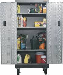 Sears Gladiator Wall Cabinet by Amazon Com Gladiator Garageworks Gatb302drg Premier Tall Gearbox