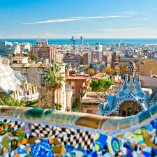 Top 10 In Barcelona Spain State Let Us Help You