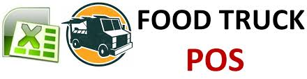 Use Excel As Point Of Sale For Food Truck - Excel Point Of Sale ... Csu Students Lose Food Truck Options As Court Opens Pos Nation System Lavu Ipad Point Of Sale Foodtruck Mobilny System Dla Foodtruckw Software For Trucks Youtube Theres A Fathers Day Food Truck Festival Near Toronto This Weekend What Need In Pointofsale Solution Qsr Magazine 7 Ways To Ppare The Next Festival Innovative Sunrisepos And More Inc Restaurant Systems Orange County