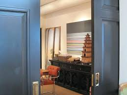 Sliding Barn Door Track – Asusparapc Sliding Barn Door Hdware Roller Steps Installing Winsoon 516ft Bypass Double Track Kit Doors Rollers How To Make A Sliding Door And The Hdware Yourself Super Diy Wilker Dos Trendy Design Ideas Of Home Interior Kopyok Everbilt Dark Oilrubbed Bronze Steel Decorative Free Shipping Single Antique Epbot Make Your Own For Cheap