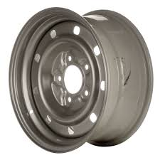 03205 Refinished Ford F150 Truck 1999-2000 16 Inch Steel Wheel, Rim ... Hub Caps Fits Ford E250 E350 F250 F350 Rim Wheels Covers 4pc Mitsubishi Rosa Fuso Canter 16inch Wheel Cover Truckbus Tyres Collection Scorpion He886 4pc Truck Van 16 Inch 8 Lug Steel Worx Wheels And Tires Available American Racing Classic Custom And Vintage Applications Available Atx Offroad 5 6 Lug Wheels For On Offroad Fitments Xd Series By Kmc Xd808 Menace Socal Custom Project Flatfender Tires