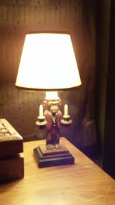 Maitland Smith Buffet Lamps by 45 Best Monkey Lamps Images On Pinterest Monkey Lights And Sisal