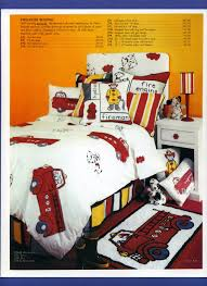 Firehouse Bedding Ensemble For Neiman Marcus 1999 Fire Truck Rug By Firefighter Fire Truck Crib Bedding Nursery Decor Carters 4 Piece Toddler Set Reviews Wayfair Kidkraft Free Shipping Kids Interior Barn Doors And Hdware Design In Category Home Gallery Database Shop Thomas Firetruck Patchwork 3piece Quilt Free Shipping Bedroom Bunk Bed For Inspiring Unique Ideas Blaze And The Monster Machines Elmo On Toddler Boy Bed Sheets Keniganamasco Classy Sheets Amazon Com Carter S Emergency Service Police Ambulance Engine Single Double Fitted Sheet With Standard Pillowcase Set