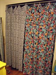 Menards Tension Curtain Rods by Shower Curtain Sets With Rugs Best Inspiration From Kennebecjetboat