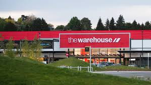 100 The Warehouse Northcote Kmart Is The New NZ Shoppers Still Love Big Box Bargains