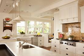 kitchen above cabinet decorating ideas kitchen tropical with