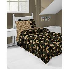 Camo Bedding Walmart by 44 Best Grants Personal Board Images On Pinterest Kids Rooms