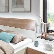 schlafzimmer möbel preiss