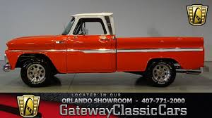 1965 Chevrolet C/K Truck For Sale Near O Fallon, Illinois 62269 ... 2010 Freightliner Columbia Sleeper Semi Truck Tampa Florida 1996 Dump For Sale Plus Trucks In Orlando Debary Used Dealer Miami Panama Central Sasgrapple For Sale Youtube Isuzu Fl On Buyllsearch New And Commercial Sales Parts Service Repair Ud Kona Dog Food Story Franchise Of Truckland Spokane Wa Cars Isuzu Box Van Truck For Sale 1136